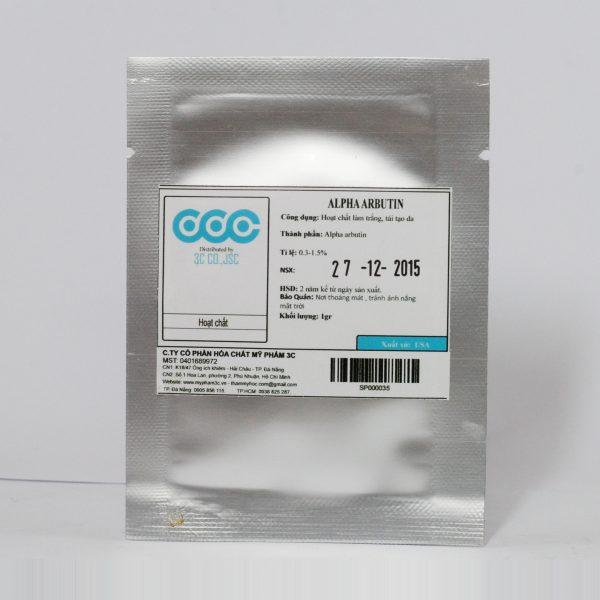 alpha-arbutin-1g-600x600