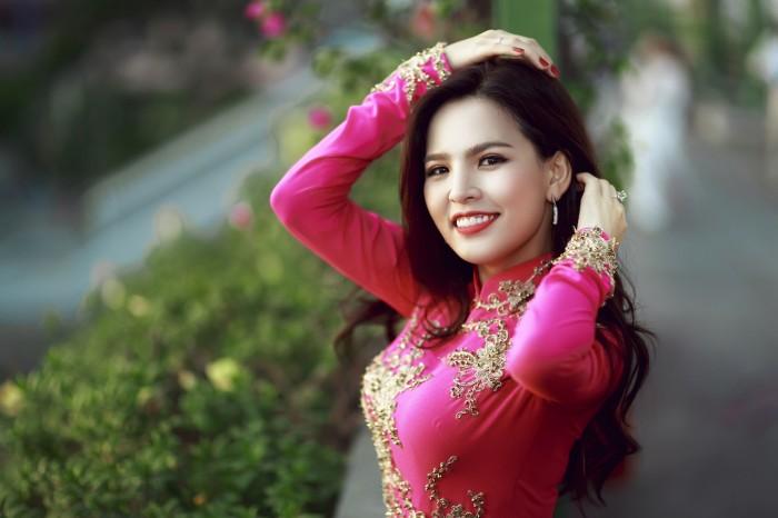 kem-chong-lao-hoa-1